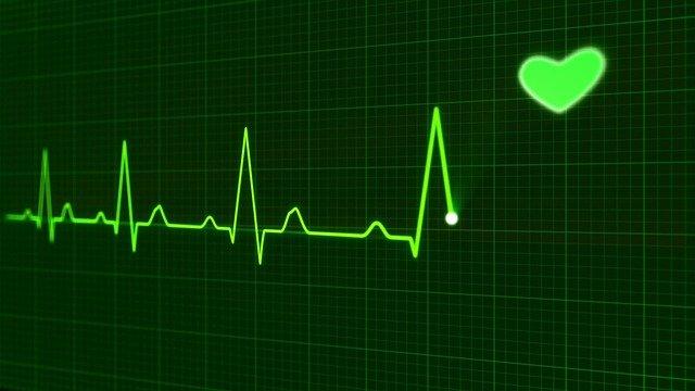 magnesium heart benefits