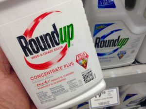 weed-killer-roundup