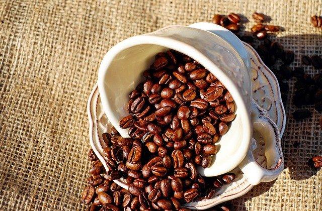 coffee prevents dementia