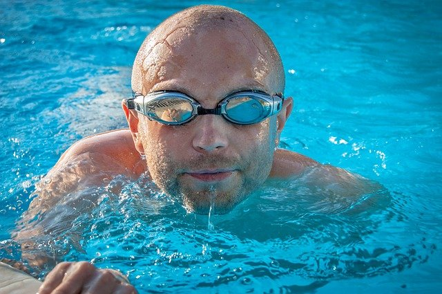 Could Swimming In Chlorine Be Bad For Your Health Healthy Hubb
