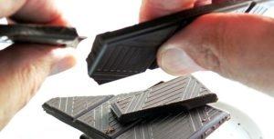 chocolate cocoa