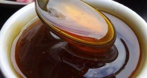 manuka honey benefits