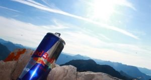 what is taurine